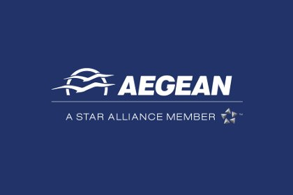 Aegean air Offer