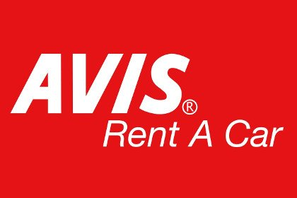 AVIS Car Rental Offer