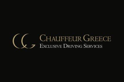 CHAUFFEUR SERVICES AND TOURS Offers