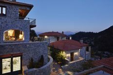 Villa Mountainous Arcadia 4