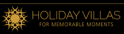 Holiday Villas | Minibar Archives - Holiday Villas